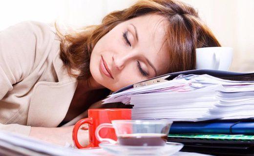 Этот онлайн-тест раскроет истинную причину вашей хронической усталости. Пройдите тест и узнаете как от неё избавиться, получите индивидуальный курс лечения.