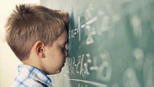 Причины и лечение дистонии у детей разного возраста