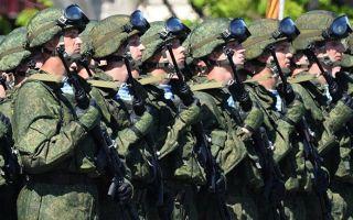 Берут ли в армию с ВСД