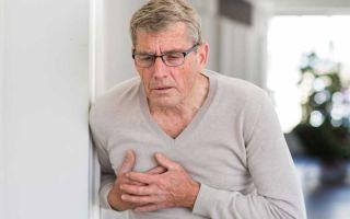 Что такое ВСД по кардиальному типу и как ее лечить?