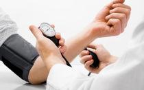 Признаки вегето-сосудистой дистонии по гипертоническому типу и способы лечения