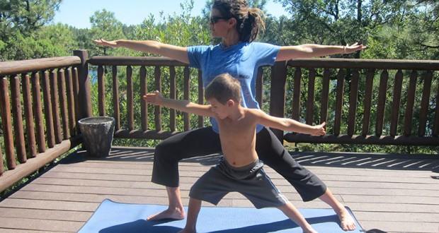 физическая активность как лечение всд