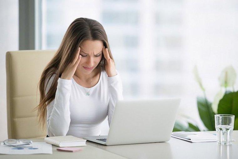 Головокружение при всд как избавиться что делать лечение