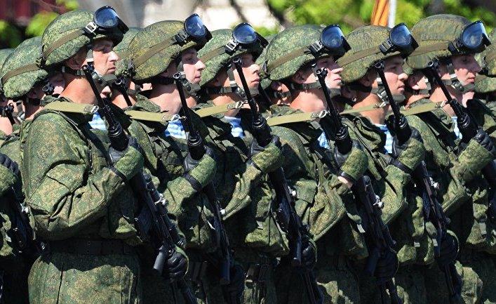 Берут ли в армию с вегетососудистой дистонией по гипертоническом и смешанному типу